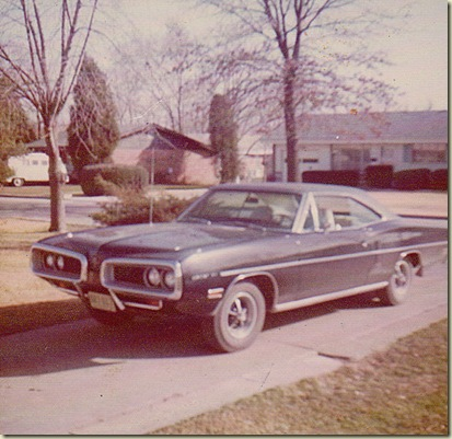 1970DodgeCoronet500a