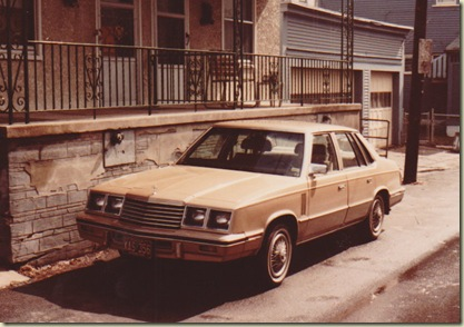 1984Dodge600a