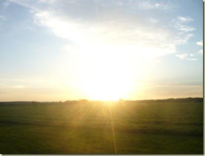 fortmadison sunrise06-18-10