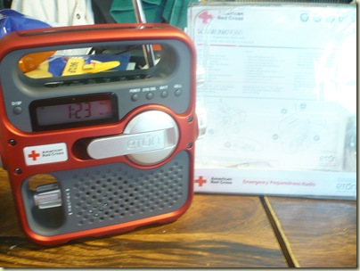 Weatherradio06-29-10