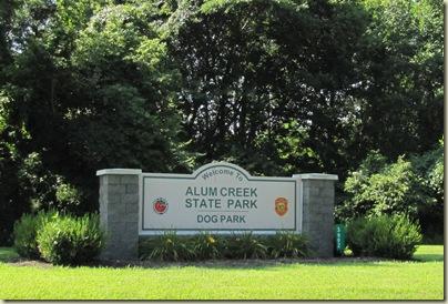 AlumCreekdoggiepark07-23-10b