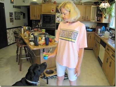 Rigg's&Mom08-08-10a