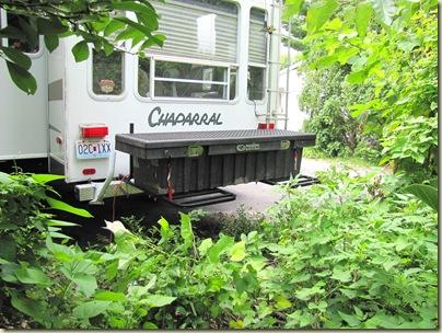 trailerstorage07-29-10d