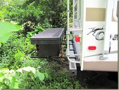 trailerstorage07-29-10b