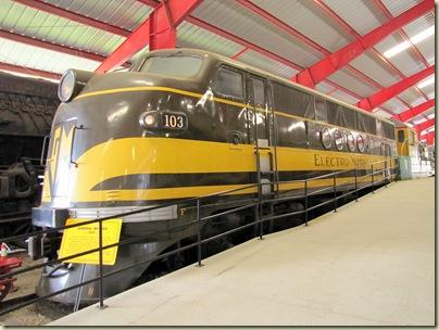 TrainMuseum07-30-10ad