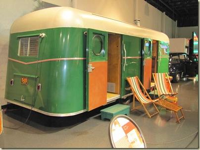 TrainMuseum07-30-10bg