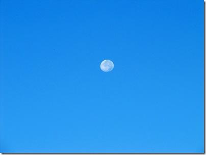Moon&Mars08-27-10b