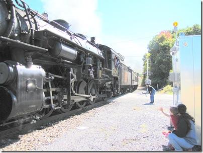 SteamtownCNsteam10-09-10b