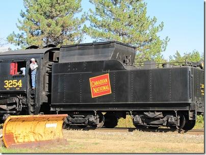 SteamtownCNsteam10-09-10f