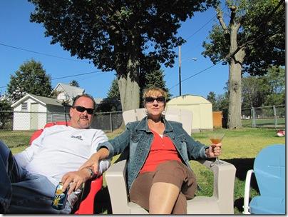 Sam&MiriamGenett10-09-10a