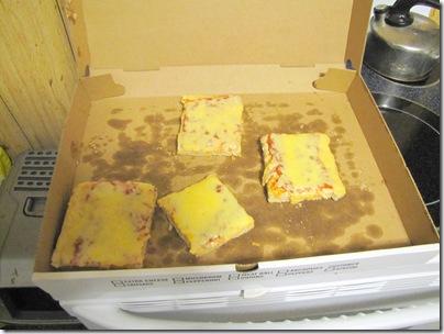 ferri'spizza10-14-10a
