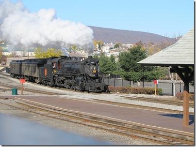 Steamtown11-11-10f