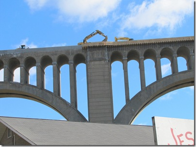 tunkannockviaduct11-02-10i