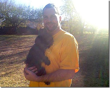 Andy&pup11-07-10a