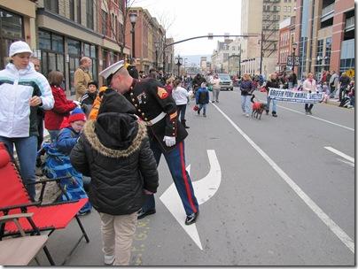 Santa Parade11-20-10l