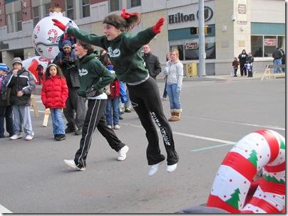 Santa Parade11-20-10au