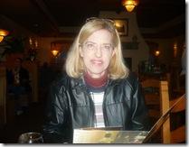 Donna12-19-10a
