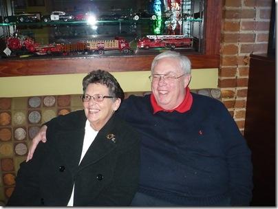 Pat&Kathy12-05-10b