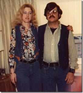 Sam&Donna1977a