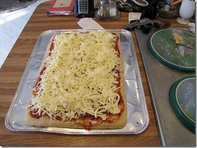 pizza01-21-11i