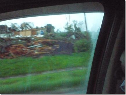 tornadooodFriday2011b