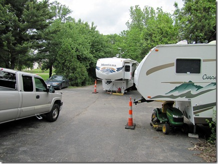 trailers05-13-11a