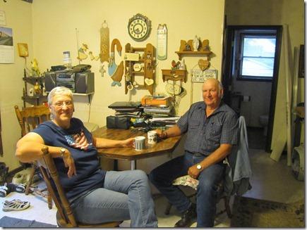 Len&Phyllis05-14-11a