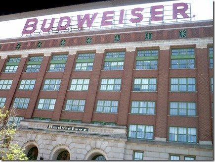 BudweiserBrewerytour-05-24-11i