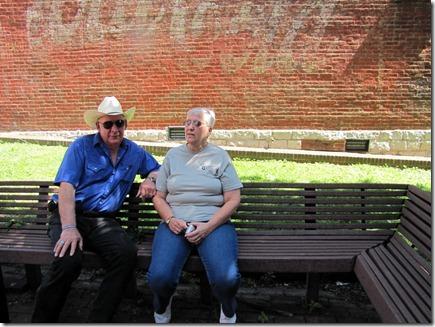 Len&Phyllis05-24-11a