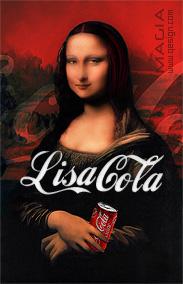 Lisa Cola