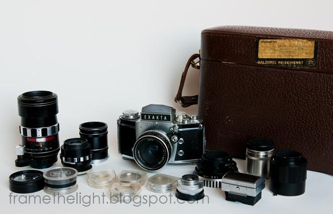 Vintage-63-1