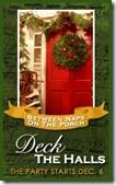 deckthehalls3