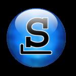 slackware-logo.png