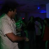 IAC DJ Nite 2010