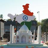 Ethnic Expo 2010