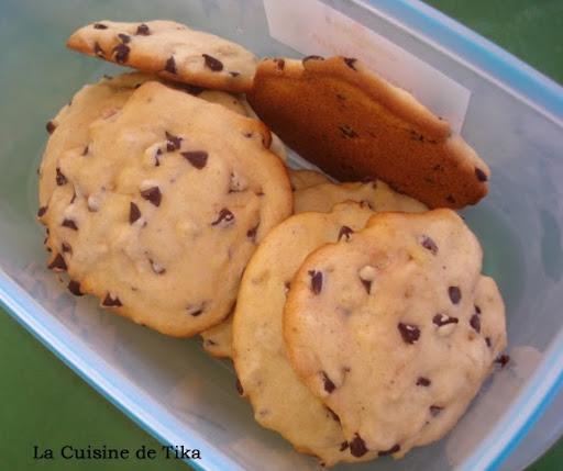http://lh3.ggpht.com/__ZbM-77zMRA/TOA5xTFdWoI/AAAAAAAAAec/cgkiWB1sd4Y/cookies.jpg