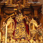 Semana Santa 2008 - Señor Gran Poder 2.jpg