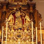 Semana Santa 2008 - Señor Gran Poder 2a.jpg