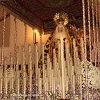 Semana Santa 2008 - V del Mayor Dolor y Traspaso - Gran Poder 4.jpg