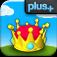 開心王國(We Rule):iPhone版的開心農場來嚕!(免費)