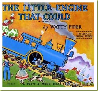 300px-Littleenginethatcould