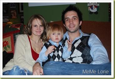 christmas 2009 075