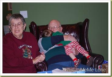 christmas 2009 050