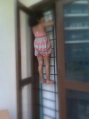 Nayana_Climbing