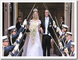 bröllop 015