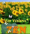 Zen Ventures