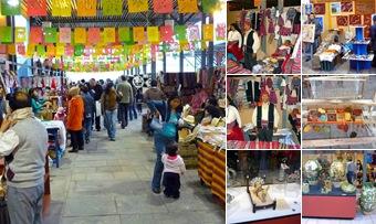 Ver Ruraq Maki - Hecho a mano artesanias Peruanas