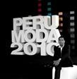Peru Moda 2010  30-04-2010 17-50-19