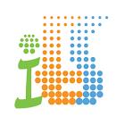 Interactive Employment Service icon