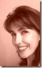 imagem cronica - rosane